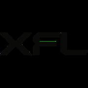 www.xfl.com
